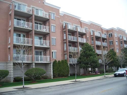 3258 N Harlem Unit 403, Chicago, IL 60634