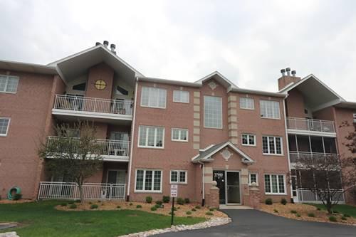 17940 Settlers Pond Unit 1B, Orland Park, IL 60467