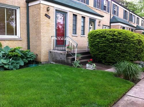 1445 N Harlem Unit A, Oak Park, IL 60302