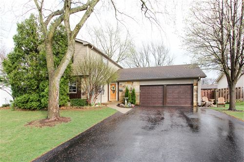933 Country, Buffalo Grove, IL 60089