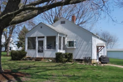 1S915 Deerpath, Batavia, IL 60510