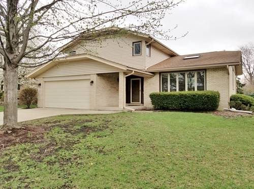 932 Lancaster, Downers Grove, IL 60516