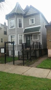 6840 S Claremont Unit 2, Chicago, IL 60636