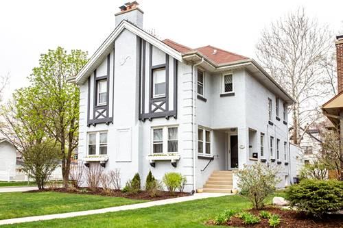 95 Malden, La Grange, IL 60525