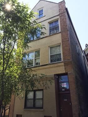 3320-22 S Carpenter, Chicago, IL 60608