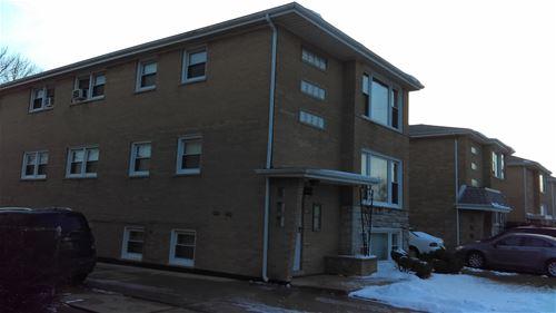 5205 W 87th Unit 1, Oak Lawn, IL 60453