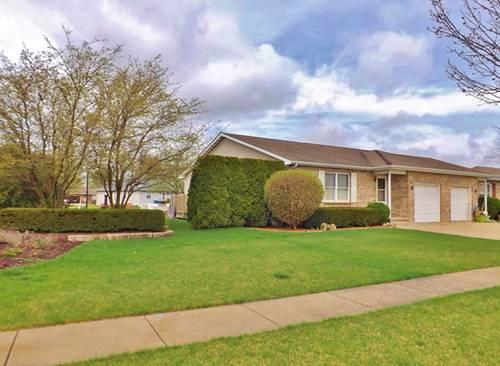 1610 Edgewater, Morris, IL 60450