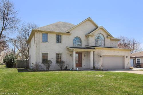855 Brookside, Deerfield, IL 60015