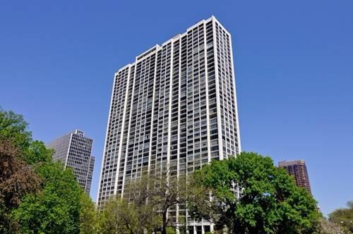 2800 N Lake Shore Unit 3703, Chicago, IL 60657 Lakeview