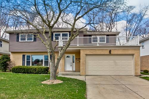 448 S Kennicott, Arlington Heights, IL 60005