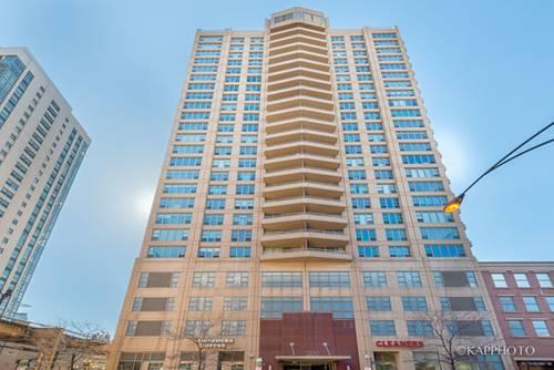 200 N Jefferson Unit 1303, Chicago, IL 60661 Fulton Market