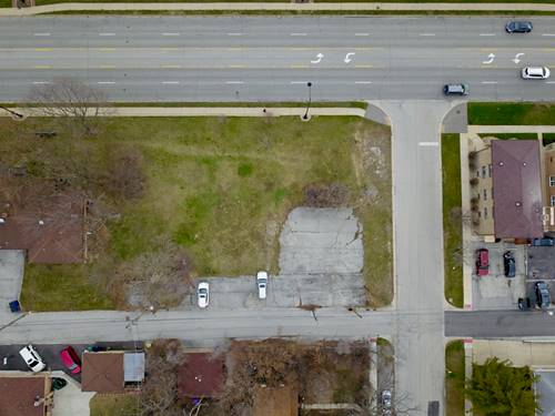 8222 W 95th, Hickory Hills, IL 60457