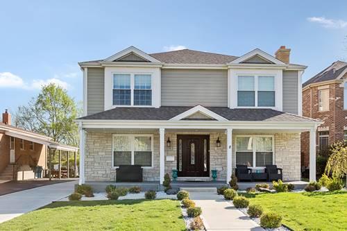 356 W Hillside, Elmhurst, IL 60126