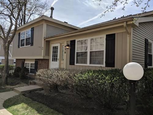 430 Muirwood, Vernon Hills, IL 60061