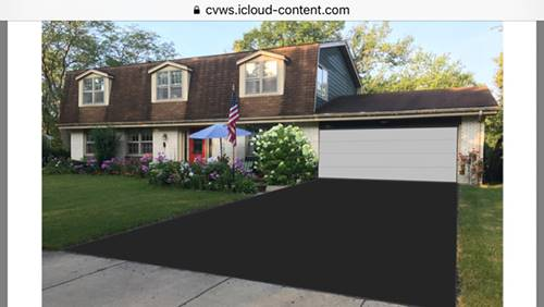 1035 Hunter, Deerfield, IL 60015
