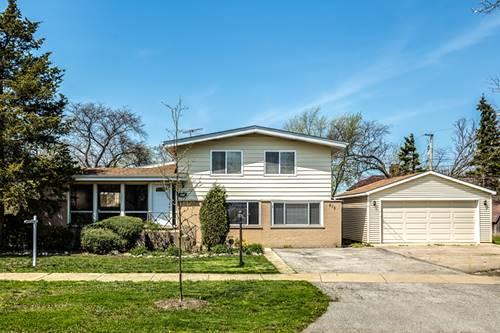 515 Michael Manor, Glenview, IL 60025