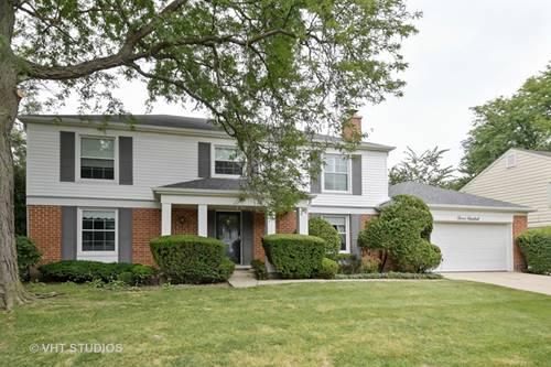 1100 Antique, Northbrook, IL 60062