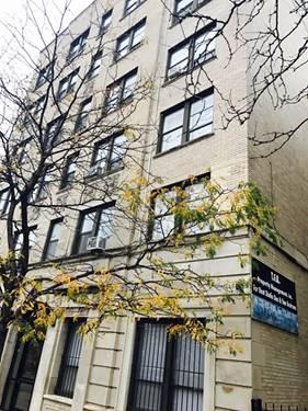 3933 N Clarendon Unit 605, Chicago, IL 60613 Lakeview