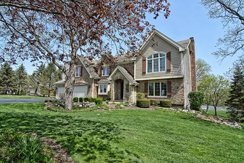 3040 Meadow, St. Charles, IL 60175