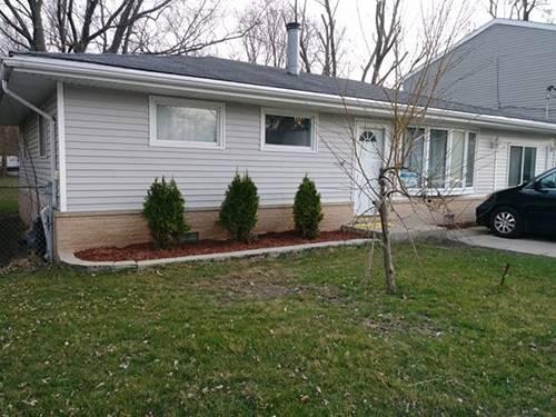 261 Orchard, Fox Lake, IL 60020