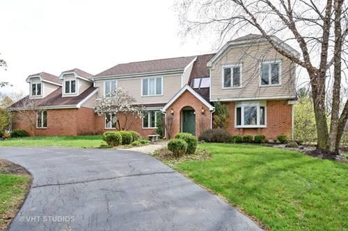 1 Jane, Barrington Hills, IL 60010