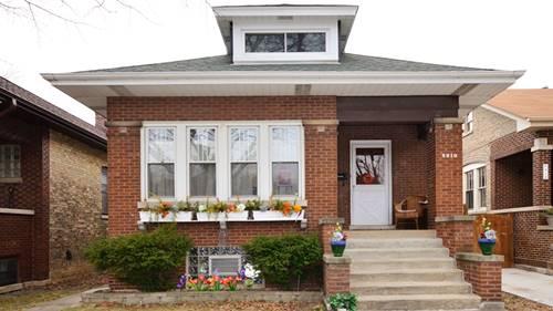 5810 N Fairfield, Chicago, IL 60659