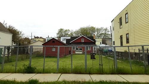 1730-32 N Keystone, Chicago, IL 60639