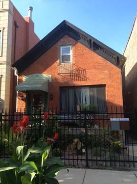 1840 W Huron Unit 1, Chicago, IL 60622 Noble Square