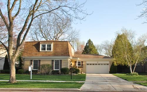 1621 E Cedar, Mount Prospect, IL 60056