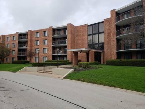 1515 E Central Unit 218C, Arlington Heights, IL 60005