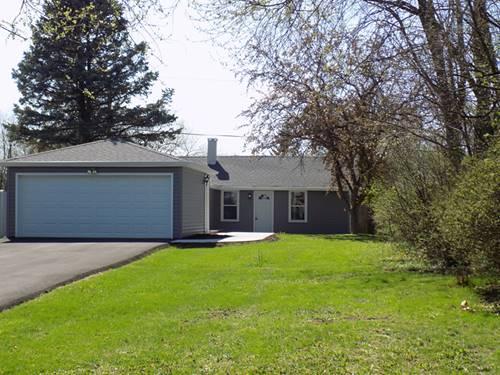 0N080 Evans, Wheaton, IL 60187
