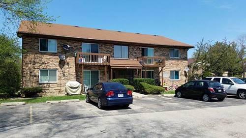 546 Creekwood, Westmont, IL 60559