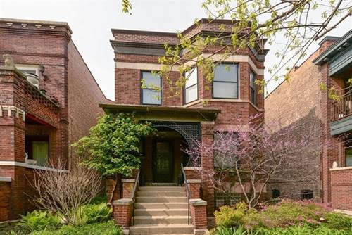 1264 W Elmdale, Chicago, IL 60660 Edgewater