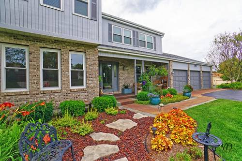 913 Cherokee, Lake Villa, IL 60046