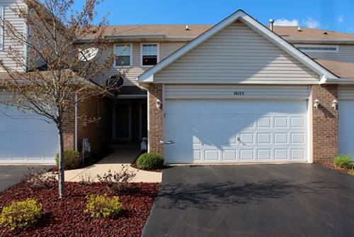 18123 Mager, Tinley Park, IL 60487