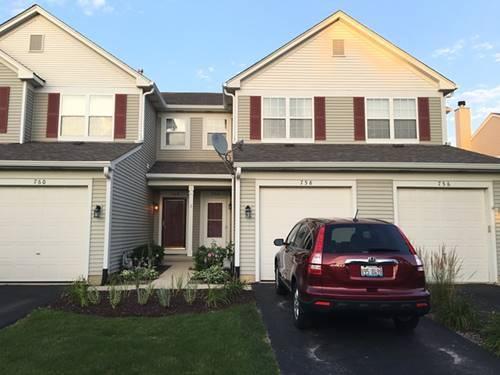 758 Woodewind, Naperville, IL 60563