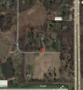 4251 Il Route 83, Long Grove, IL 60047