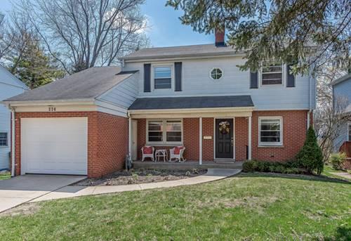 463 Hermitage, Deerfield, IL 60015
