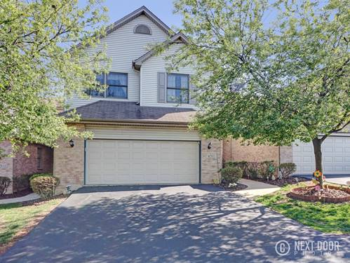 8705 Powers, Orland Park, IL 60462