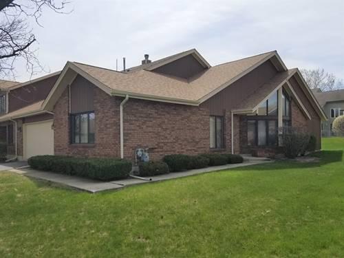 3056 Elaine, Flossmoor, IL 60422