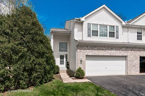 703 Red Oak, Naperville, IL 60563