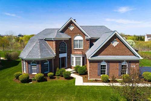 17 Wood Oaks, South Barrington, IL 60010