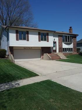8132 Leawood, Woodridge, IL 60517