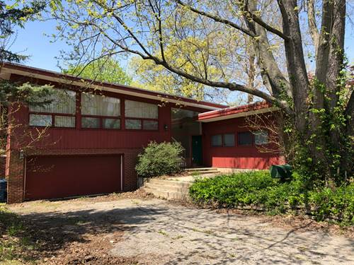 4510 Downers, Downers Grove, IL 60515
