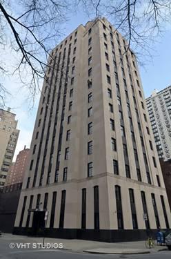 1301 N Astor Unit 4, Chicago, IL 60610 Gold Coast