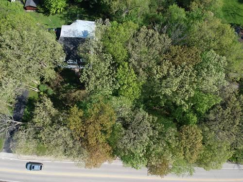 425 Oak Meadows, Wood Dale, IL 60191