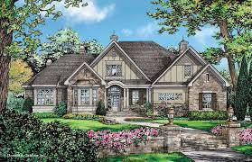 34 Old Lake, Hawthorn Woods, IL 60047