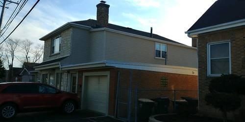 8514 N Greenwood, Niles, IL 60714