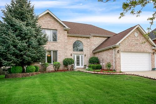 937 Stonebridge, Woodridge, IL 60517