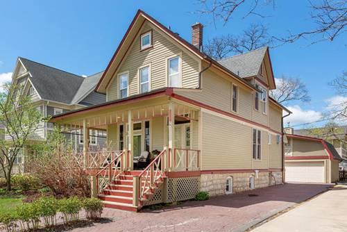 330 N Ashland, La Grange Park, IL 60526